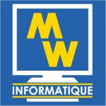 MW INFORMATIQUE